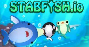 Stabfish