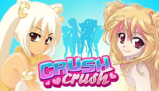 Crush Crush Game