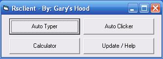 Download Garyshood Auto Clicker