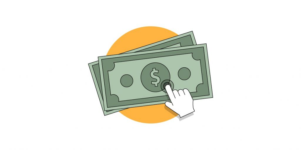 Flat Rate Pay Per Click Working Model